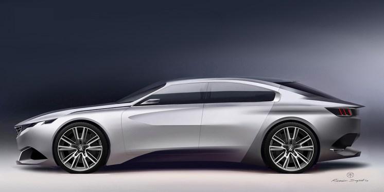 Peugeot-Exalt-concept-blogautomobile-66