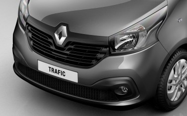 Renault_55900_global_fr