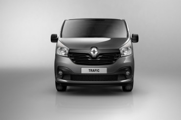 Renault_55901_global_fr