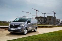 Renault_56810_global_fr