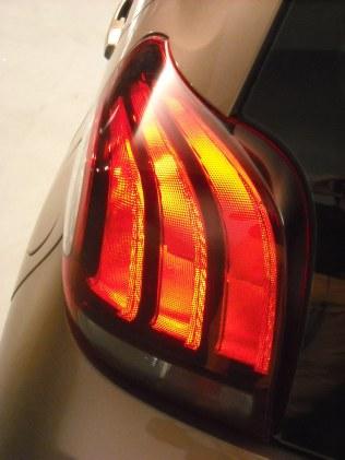 Shooting Peugeot 108 (15)