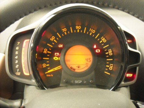 Shooting Peugeot 108 (36)