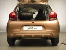 Shooting Peugeot 108 (45)