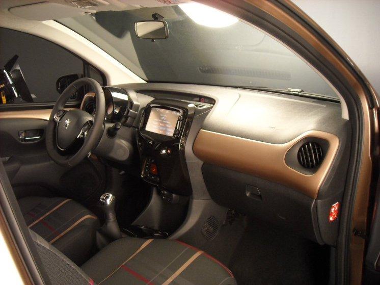 Shooting Peugeot 108 (61)
