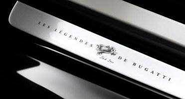 bugatti-vitesse-legend-black-bess-10