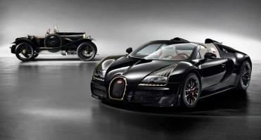 bugatti-vitesse-legend-black-bess-17