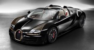 bugatti-vitesse-legend-black-bess-3
