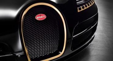 bugatti-vitesse-legend-black-bess-7