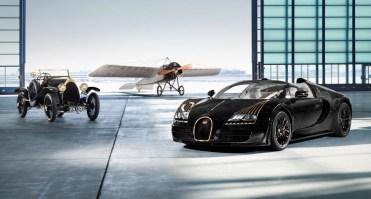 bugatti-vitesse-legend-black-bess