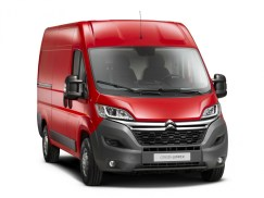 citroen_jumper_van_4
