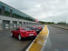 essai-Alfa-Romeo-4C-blogautomobile-Nogaro-03