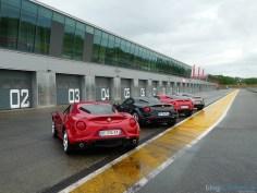 essai-Alfa-Romeo-4C-blogautomobile-Nogaro-04