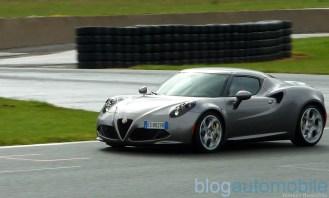 essai-Alfa-Romeo-4C-blogautomobile-Nogaro-14