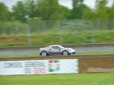 essai-Alfa-Romeo-4C-blogautomobile-Nogaro-16