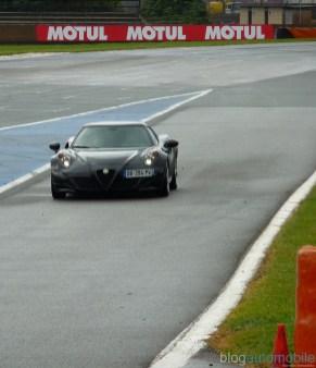 essai-Alfa-Romeo-4C-blogautomobile-Nogaro-18