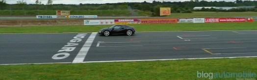 essai-Alfa-Romeo-4C-blogautomobile-Nogaro-22