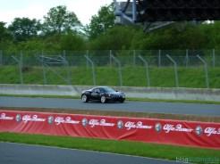 essai-Alfa-Romeo-4C-blogautomobile-Nogaro-28
