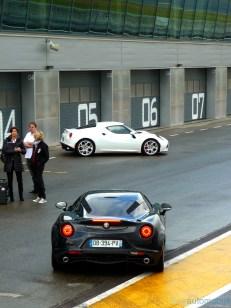 essai-Alfa-Romeo-4C-blogautomobile-Nogaro-33