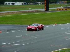essai-Alfa-Romeo-4C-blogautomobile-Nogaro-35