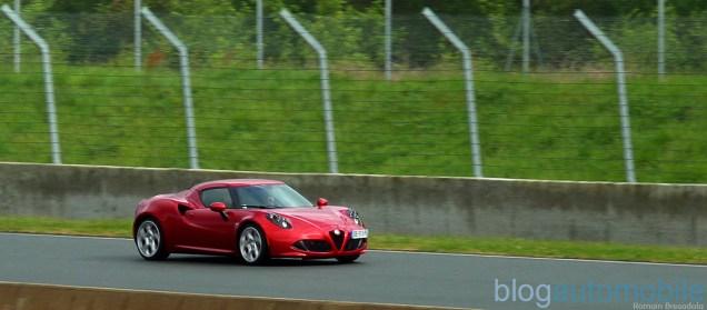 essai-Alfa-Romeo-4C-blogautomobile-Nogaro-39