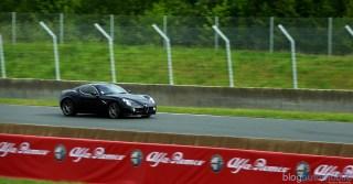 essai-Alfa-Romeo-4C-blogautomobile-Nogaro-40