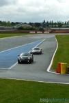 essai-Alfa-Romeo-4C-blogautomobile-Nogaro-44