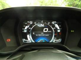 essai-Alfa-Romeo-4C-blogautomobile-in-03
