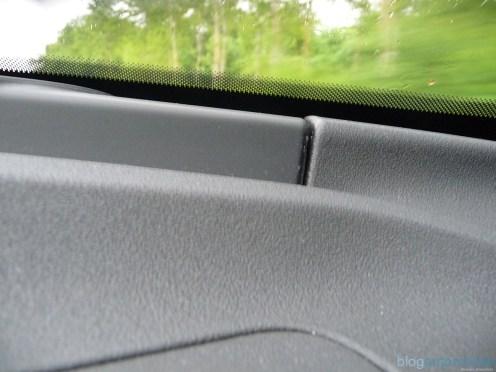 essai-Alfa-Romeo-4C-blogautomobile-in-05