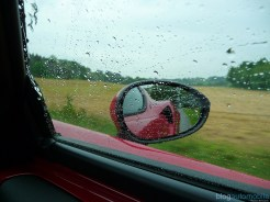 essai-Alfa-Romeo-4C-blogautomobile-in-06