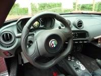 essai-Alfa-Romeo-4C-blogautomobile-in-07