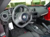 essai-Alfa-Romeo-4C-blogautomobile-in-08