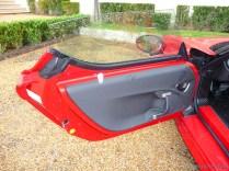 essai-Alfa-Romeo-4C-blogautomobile-in-10