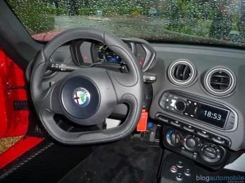 essai-Alfa-Romeo-4C-blogautomobile-in-22