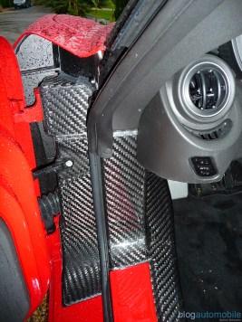 essai-Alfa-Romeo-4C-blogautomobile-in-24