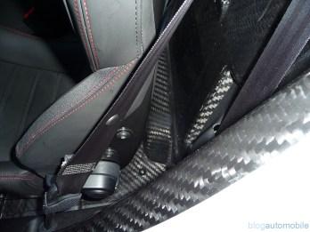 essai-Alfa-Romeo-4C-blogautomobile-in-29