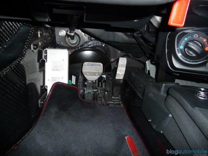 essai-Alfa-Romeo-4C-blogautomobile-in-32
