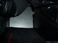 essai-Alfa-Romeo-4C-blogautomobile-in-35