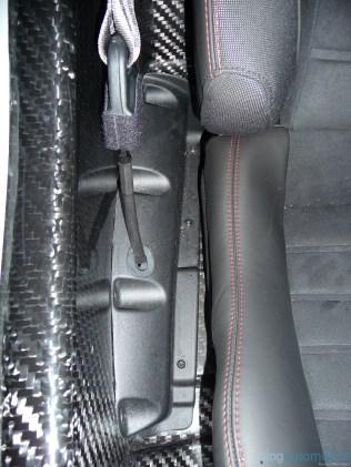 essai-Alfa-Romeo-4C-blogautomobile-in-40