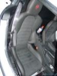 essai-Alfa-Romeo-4C-blogautomobile-in-45