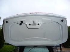 essai-Alfa-Romeo-4C-blogautomobile-in-48