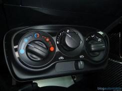 essai-Alfa-Romeo-4C-blogautomobile-in-62