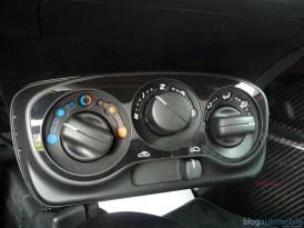 essai-Alfa-Romeo-4C-blogautomobile-in-63