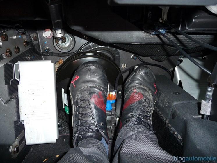 essai-Alfa-Romeo-4C-blogautomobile-in-67