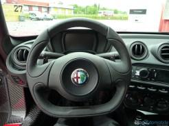 essai-Alfa-Romeo-4C-blogautomobile-in-69