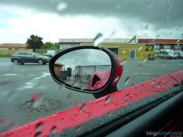 essai-Alfa-Romeo-4C-blogautomobile-in-73