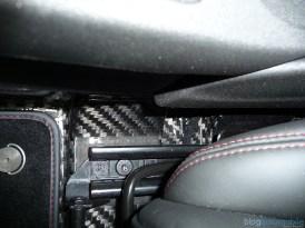 essai-Alfa-Romeo-4C-blogautomobile-in-78