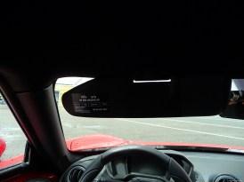 essai-Alfa-Romeo-4C-blogautomobile-in-80