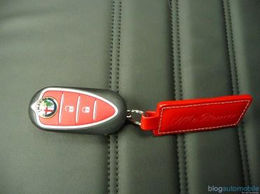 essai-Alfa-Romeo-4C-blogautomobile-in-83