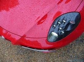 essai-Alfa-Romeo-4C-blogautomobile-out-07