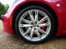 essai-Alfa-Romeo-4C-blogautomobile-out-09